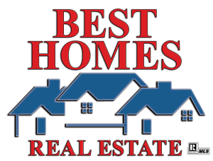 Lori Veisz, Best Homes Real Estate