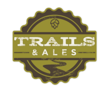 2019 Trails & Ales