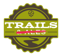 2020 Trails & No Ales