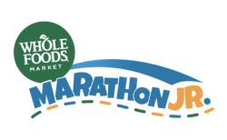 2018 Whole Foods Market Marathon Jr.
