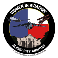 Women in Aviation Alamo City San Antonio 5K Fun Run