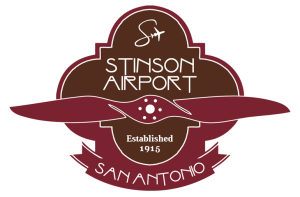 Stinson Municipal Airport