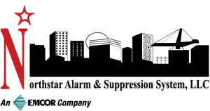 Northstar Alarm & Suppression System, LLC
