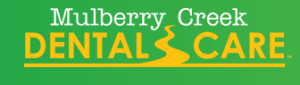 Mulberry Creek Dental Care