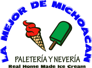 La Mejor de Michoacan