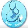 Baby Basics 5K Timed Run/Walk