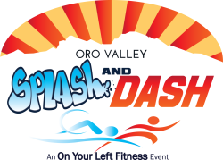 Oro Valley Splash-n-Dash