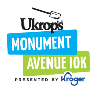 Ukrop's Monument Avenue 10k presented by Kroger