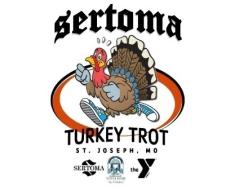 Sertoma Turkey Trot