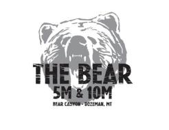 Bear 5M & 10M