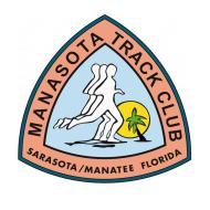 Manasota Track Club | 2020 Banquet