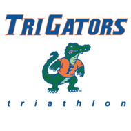 TriGators SuperSprint Triathlon