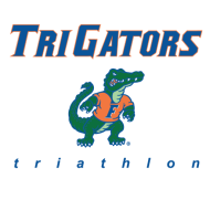 TriGators Triathlon