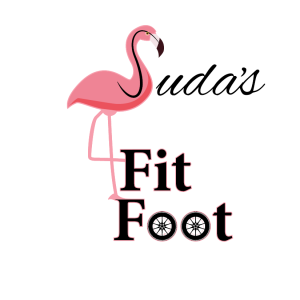 Suda's FitFoot