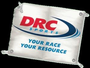 DRC Sports
