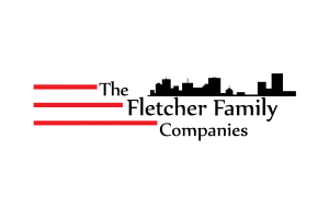 The Fletcher Family Companies