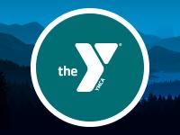 24th Annual YMCA Turkey Trot 5K