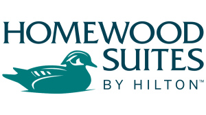 Homewood Suites by Hilton Inn Colorado Springs