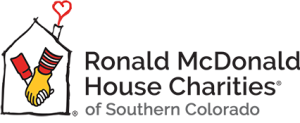 Ronald McDonald House Charities of Colorado Springs