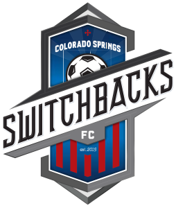 Switchbacks FC