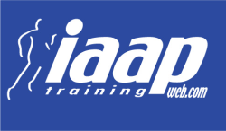 IAAP Training