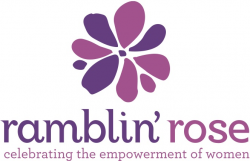 Ramblin Rose Women's Triathlon - Greenville (SC)