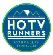 HOTV Resolution Run
