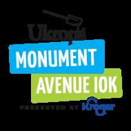 2020 Ukrop's Monument Avenue 10k Bulk Entries