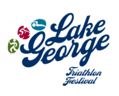 Lake George Triathlon Festival