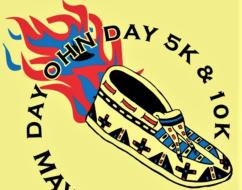 Day Ohn Day 5k &10k