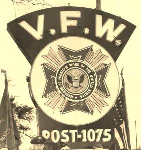VFW Post #1075
