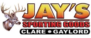 Jays Sporting Goods