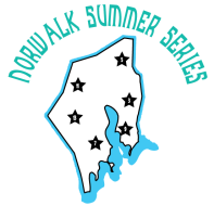 Lightfoot Norwalk Summer Series