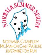 Lightfoot Norwalk Summer Series