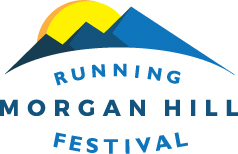 Morgan Hill Running Festival