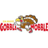 Elk Grove Gobble Wobble