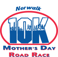 Mother's Day 10K