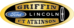 Griffin Ford Lincoln FORT ATKSINON