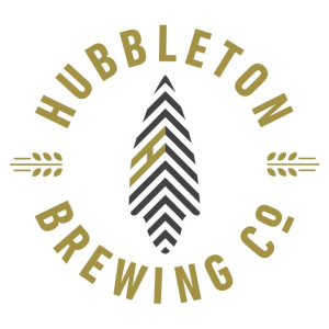 HUbbleton Brewing Company