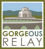 Gorgeous Relay