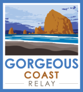 Gorgeous Coast Relay