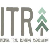 Indiana Trail Running Association Winter Trail Run n' Fun