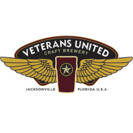Veterans United Brewery 5K Beer Run - Spring Edition