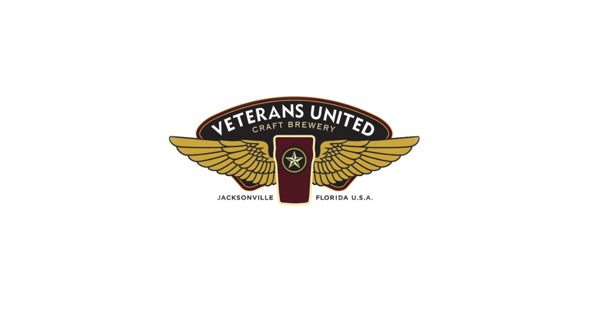 Veterans United Brewery Totally Awesome 1980 S 5k Run