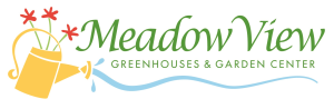 Meadow View Greenhouses and Garden Center