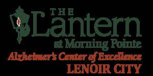 The Lantern at Morning Pointe