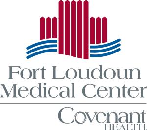 Fort Loudon Medical Center