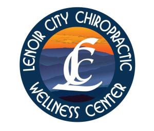 Lenoir City Chiropractic