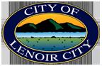 City of Lenoir City
