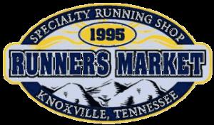 Runner's Market